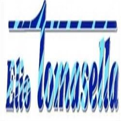 Carraro e tomasella autonoleggio noleggio di auto for Tomasella conegliano
