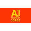 ACADEMIA DE CONDUCTORES JORGE