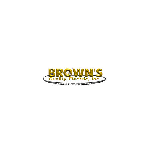 Brown's Quality Electric image 0