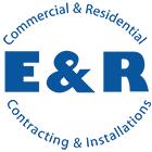 E & R Contracting, Inc.