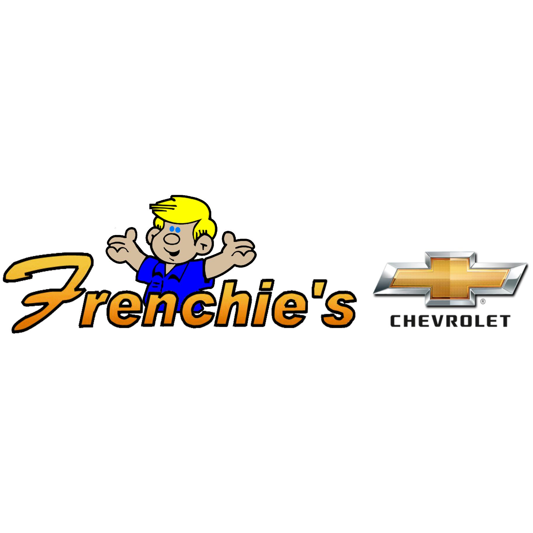 Frenchies Chevrolet