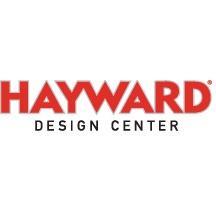 Santa Barbara Design Center