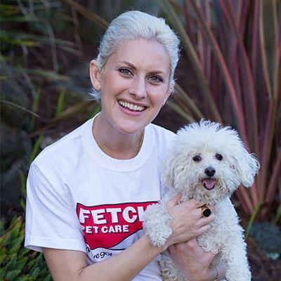 Fetch! Pet Care image 11