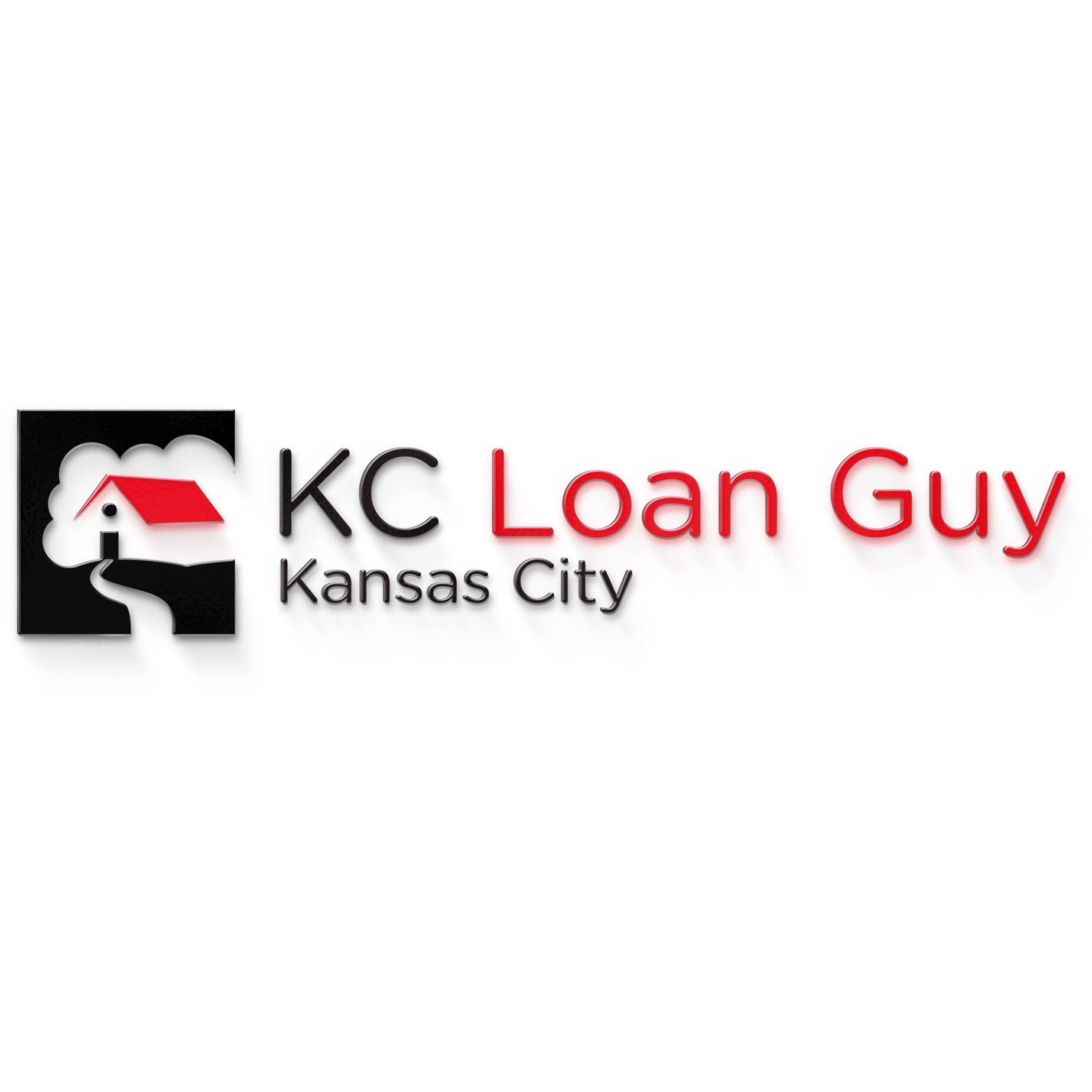 KC Loan Guy - Brett Manlove