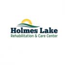 Holmes Lake Rehabilitation & Care Center