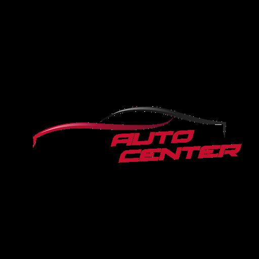 Aris Auto Center image 1