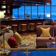 San Francisco Airport Marriott Waterfront - ad image
