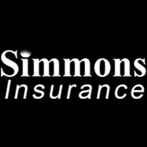 Simmons Insurance image 4