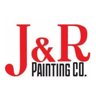 J& R Painting Company