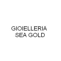 Gioielleria Sea Gold