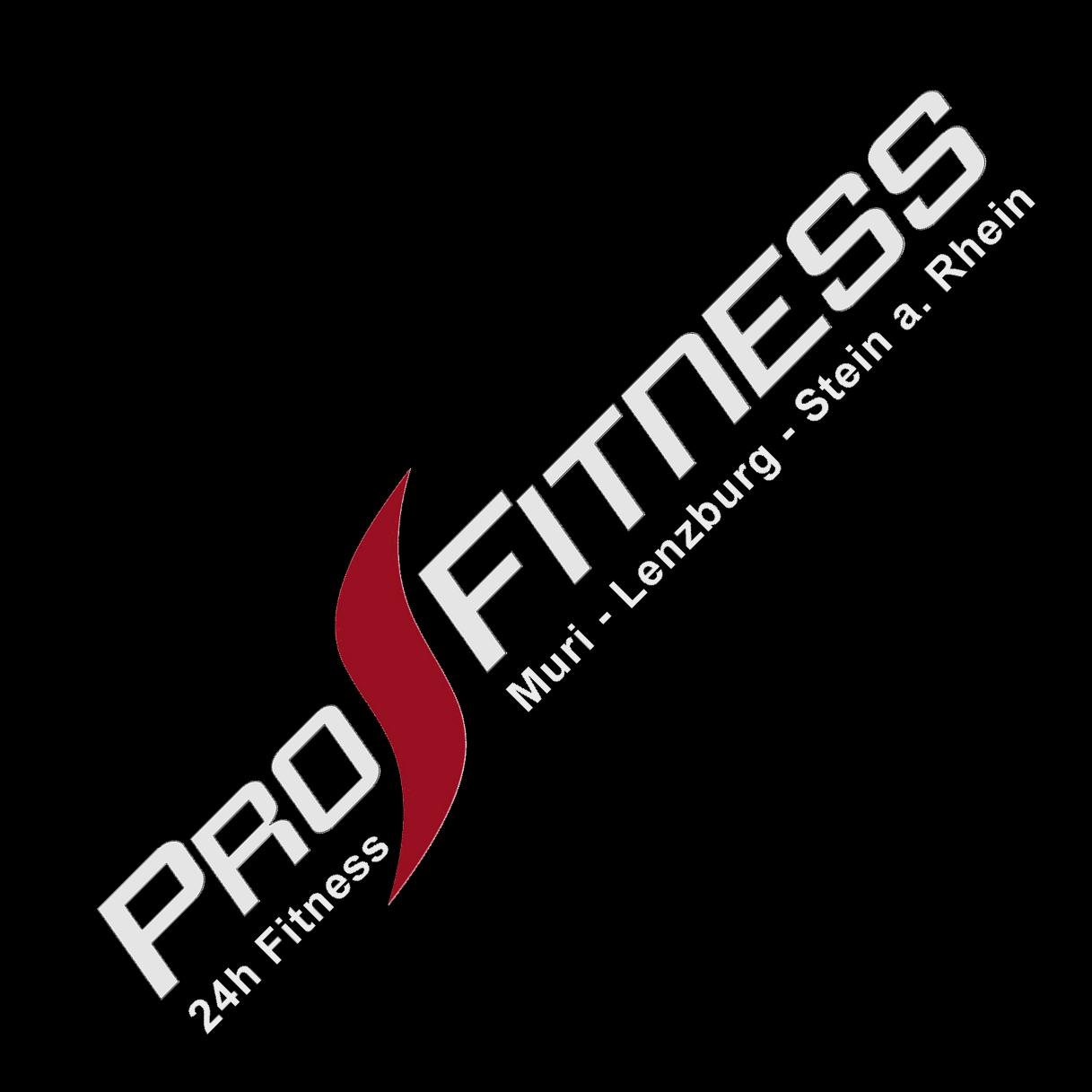 Pro-Fitness