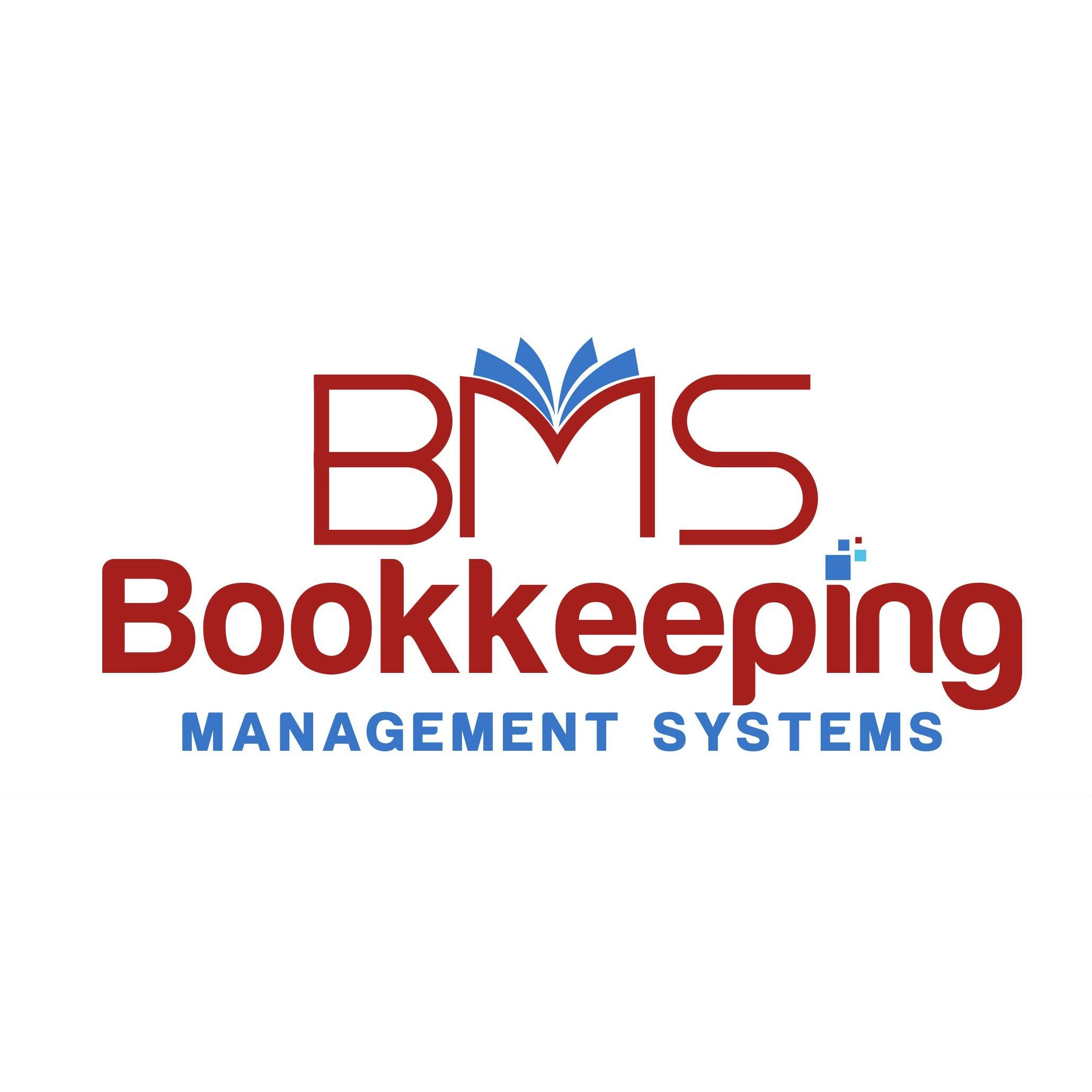 Bookkeeping Management Systems