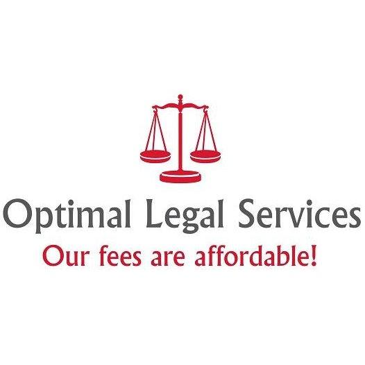 Optimal Legal Services
