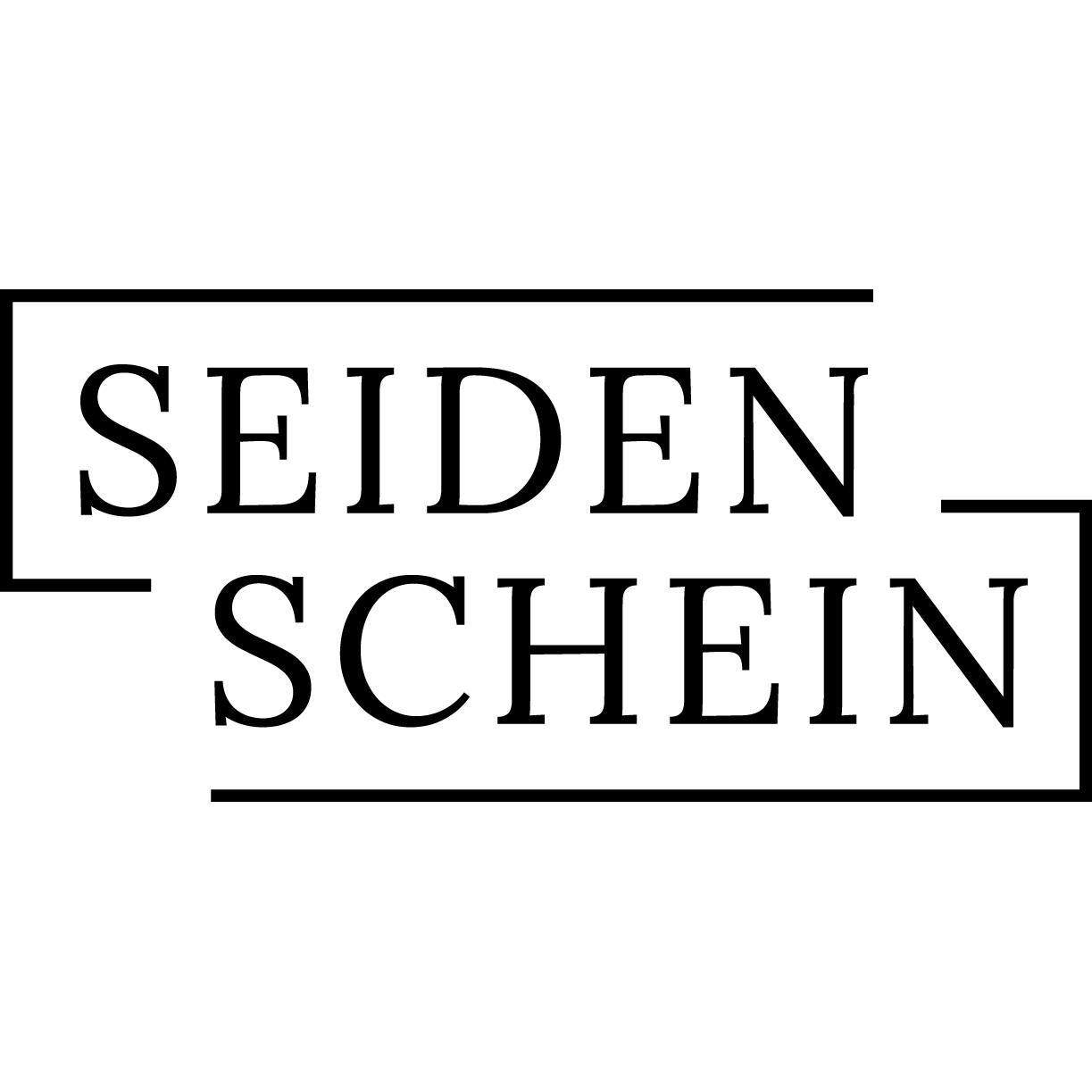 Seiden & Schein, P.C.