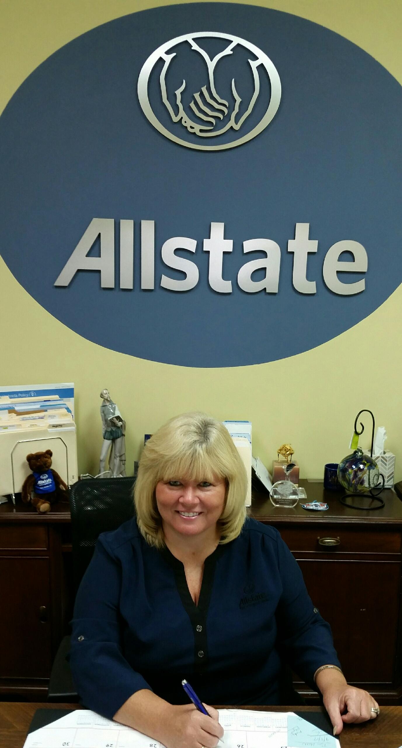 Deborah Powell: Allstate Insurance image 2