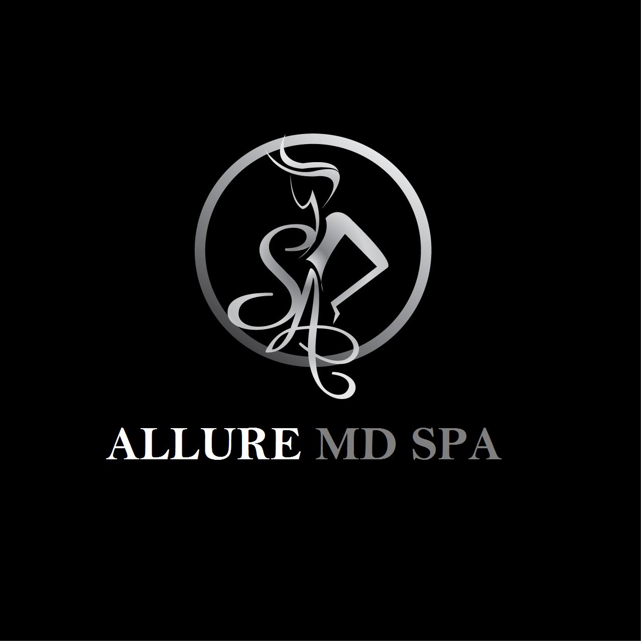 Allure MD Spa & Wellness Center - Morganville, NJ 07751 - (732)851-7005 | ShowMeLocal.com