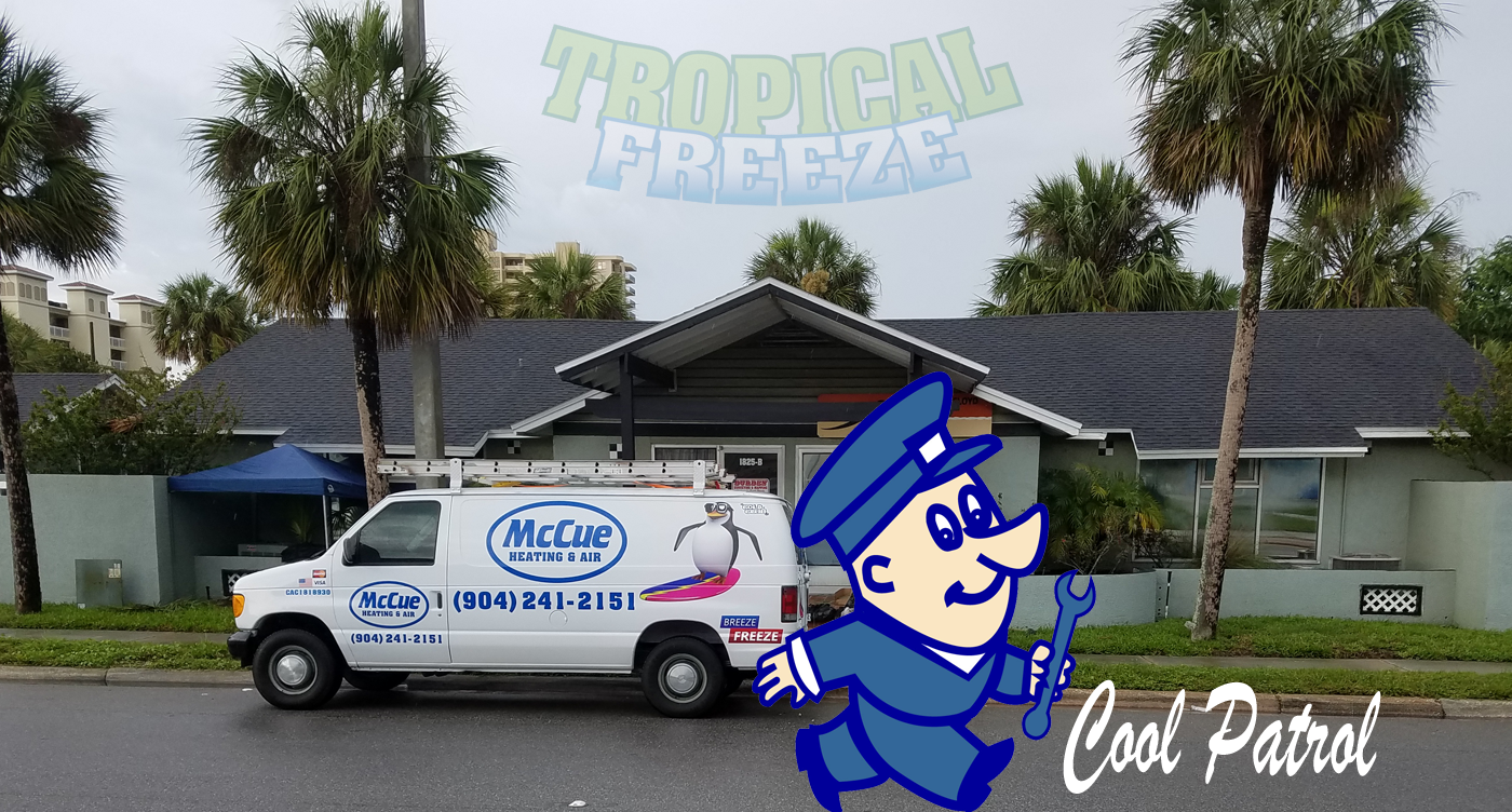 Home Services by McCue image 1