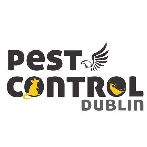 EMW Pest Control
