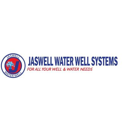 Jaswell Water Well Systems image 3