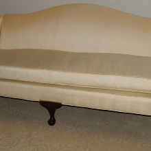 Gail's Upholstery & Decorating image 2