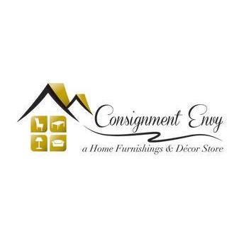 Consignment Envy