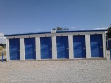 Southern Illinois Storage image 25