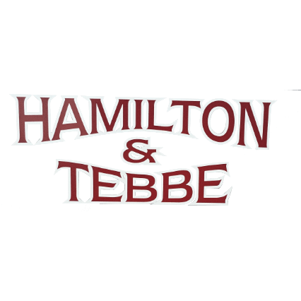 Hamilton & Tebbe Law Office, P.C.
