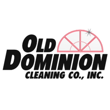 Old Dominion Cleaning Co Inc