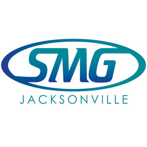 Jax Events - SMG Jacksonville