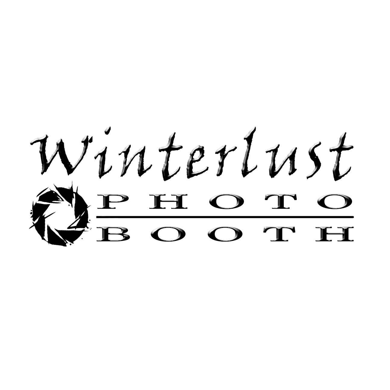 Winterlust Photo Booth image 3