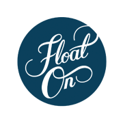 Float On Boat Rentals - Lake Austin