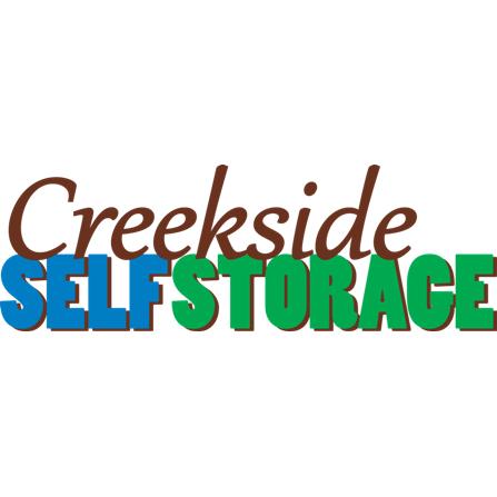 Creekside Self Storage