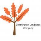 Worthington Landscape Company
