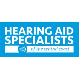 Hearing Aid Specialists of the Central Coast image 2