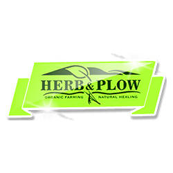Herb and Plow image 0