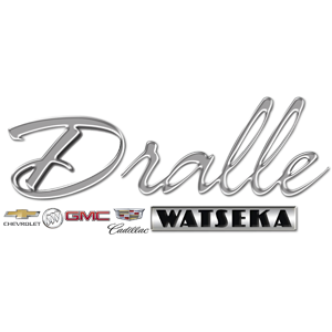 Dralle Chevrolet Buick GMC