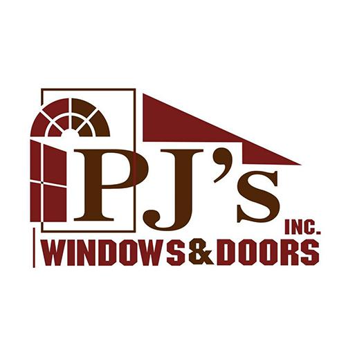 Pj's Windows & Doors, Inc. image 10