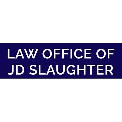 Law Office of JD Slaughter