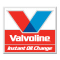 Valvoline Instant Oil Change - Dallas, TX 75214 - (214)823-8300 | ShowMeLocal.com