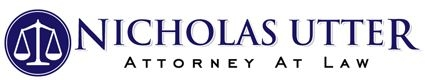 Nicholas W Utter Attorney At Law image 0
