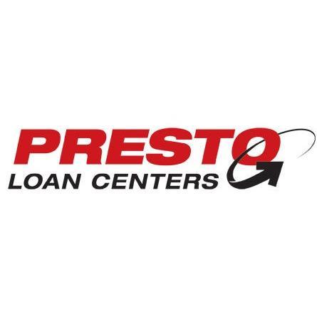 Presto Loan Centers, LLC