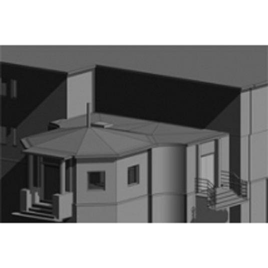 Q-CAD, INC image 3
