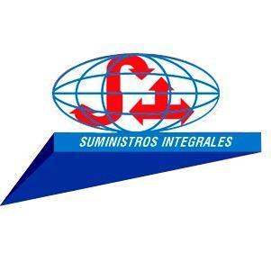 Suministros Integrales