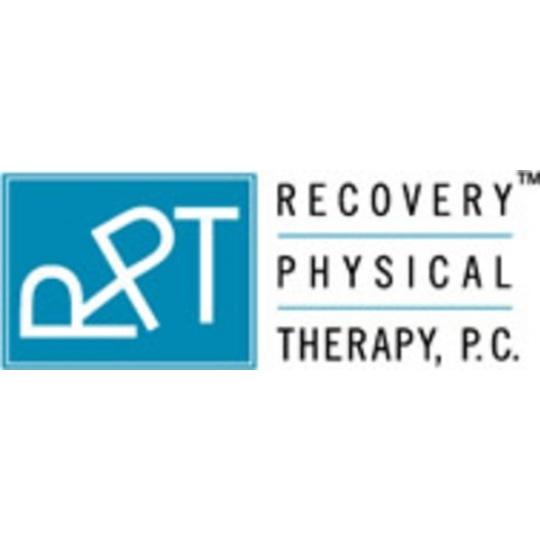 Recovery PT (Rockefeller Center)