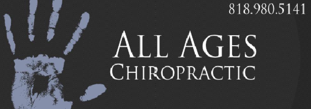 All Ages Chiropractic - North Hollywood, CA
