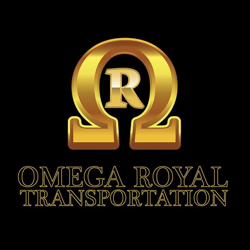 Omega Royal Transportation
