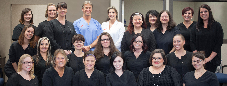 The Big Smile Orthodontics image 0