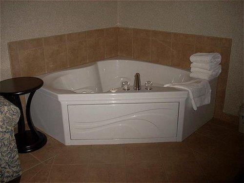 Candlewood Suites Augusta image 4