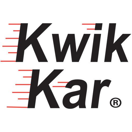 Kwik Kar Lube & Tune of Baytown image 2