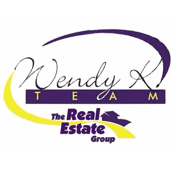 The Wendy K Team